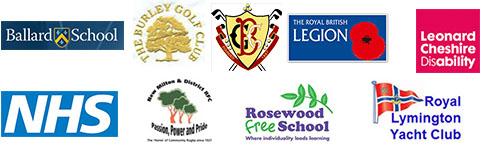 logos2 copy