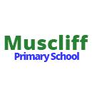 muscliff