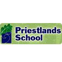 priestlands