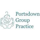 portsdown